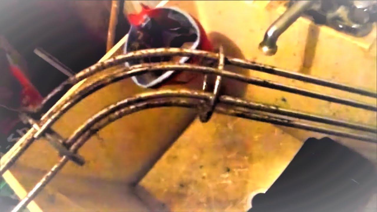 review using evapo rust