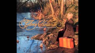 Amy Holland - Miracle River