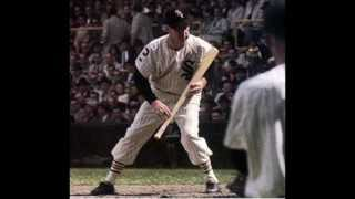 1959 World Series -  Los Angeles Dodgers vs  Chicago White Sox slideshow