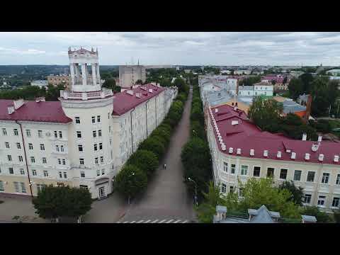 Задолженность по заработной плате на Смоленщине составляет 28 млн рублей.