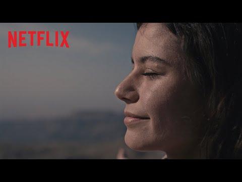 The Gift   Tráiler   Netflix