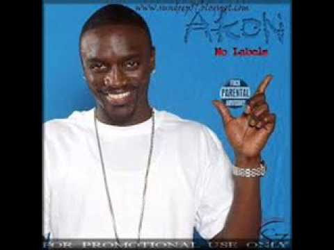 Akon - Give It To Em Ft Ya Boy