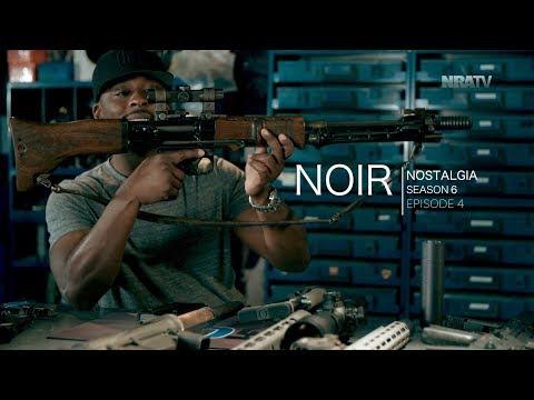 NOSTALGIA | NOIR Season 6 Episode 4