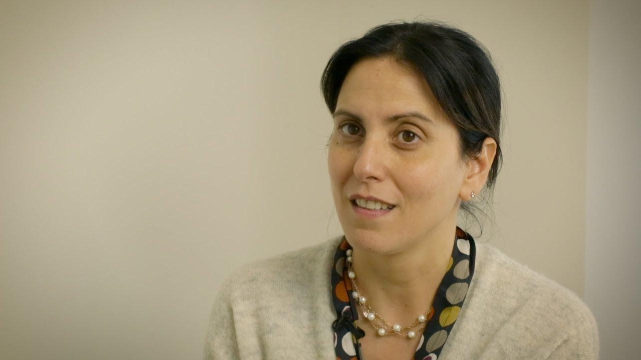 Foresight Modeling Addressing Challenges Of The Modern World Part 3 Elisabetta Gotor