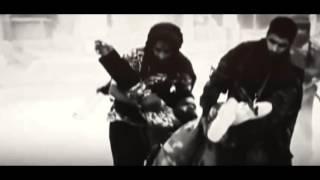 Nehat Istrefi - Vetem nje Moment (TRAILER) 21.11.2015