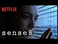 sense8 - character trailer: nomi - netflix [hd]  Picture