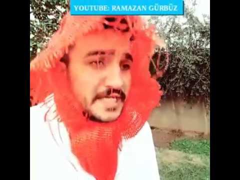 Al Yazmalım Kürtçe Komedi