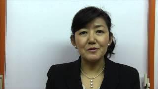 白河桃子 少子化ジャーナリスト、作家。日本家族社会学会会員、文教大学...