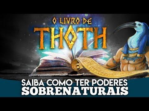 o-livro-que-ensina-a-ter-poderes-sobrenaturais-e-energia-ilimitada-(-livro-de-thoth-)