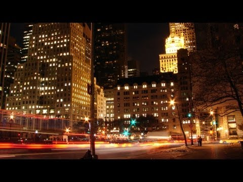 Visiting Fifth Avenue | NYC Travel