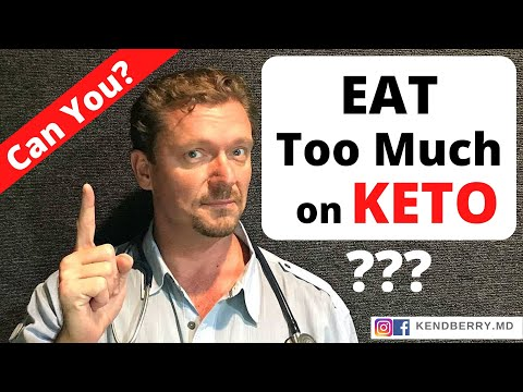can-i-eat-too-much-fat-on-a-ketogenic-diet?-two-worries-and-2-answers-you-will-like...