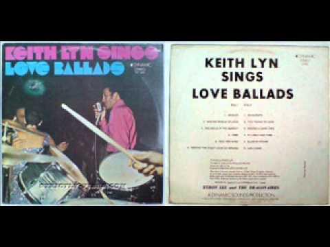 Keith Lyn  -   Denver