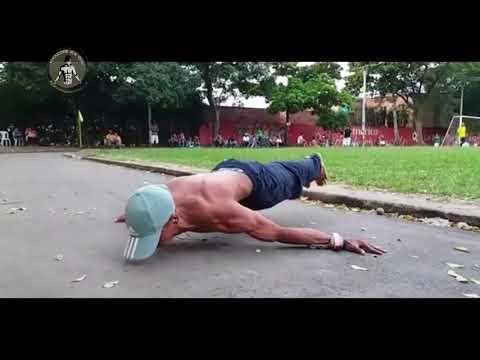 calisthenics-insane-strong-plancher-best-of-germain-lenis