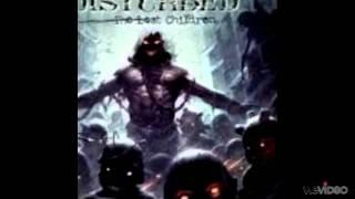 warrir by disturbed video by MRllovemusic010 (lyrics are in  description0