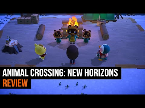 animal-crossing:-new-horizons-|-review