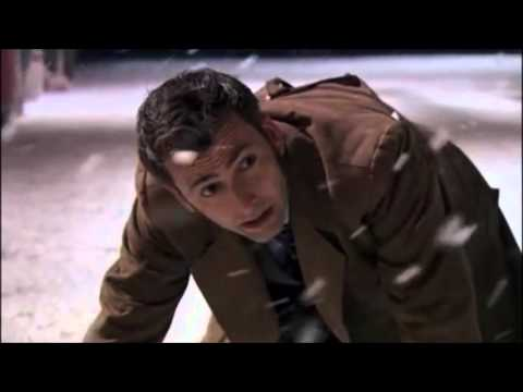 Doctor Who - The End of Time: Part 2 - ''This song is ending, but the story never ends''