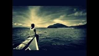 Be Still- The Fray Video