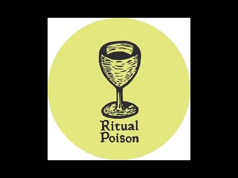 Local Group - Random Utterances [RP003]