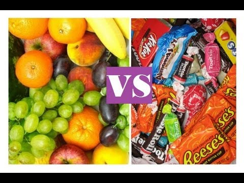 gum gum fruit healthy food fruits and vegetables