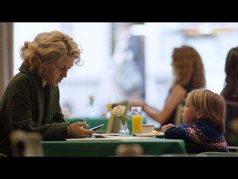 LE PASSÉ DEVANT NOUS officiële trailer HD (NL ondertitels)