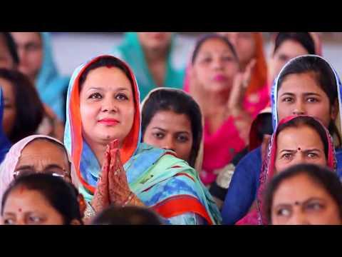 Dera Baba Murad Shah Ji Mela Original Live  Performance By  Master Saleem
