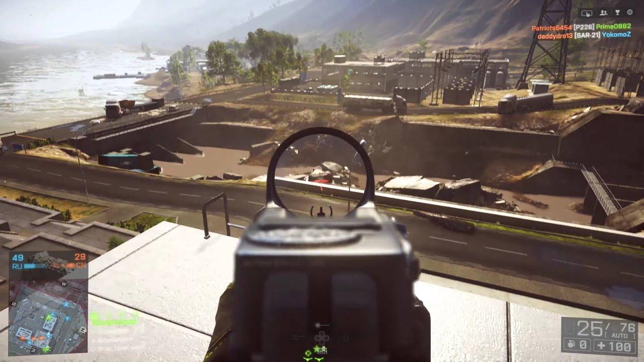 Killzone Shadow Fall Wallpaper 1080p Playstation 4 Gameplay Battlefield 4 Multiplayer 1080p