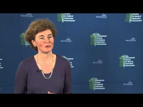 Fiona Godlee -- Data Sharing