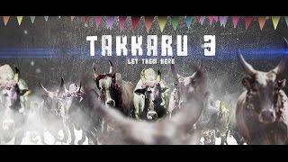 Takkaru 3 | #TNneedsJALLIKATTU | We need our Jallikattu (with Eng subtitles)