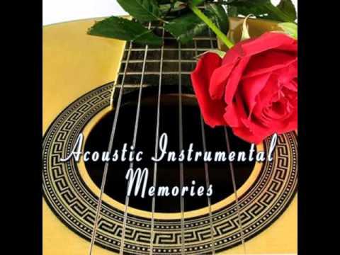 Acoustic Guitar Troubadours - Vincent mp3