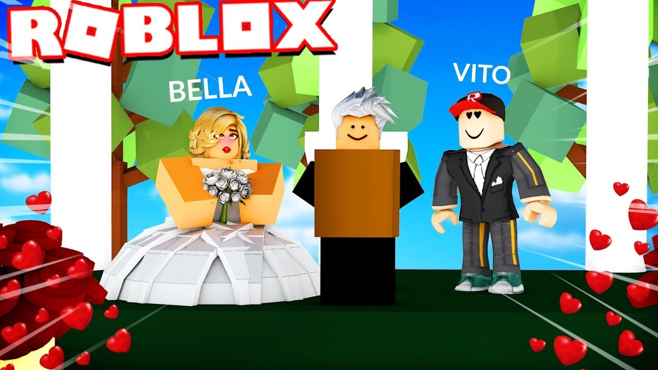How to use best roblox music codes to hear songs of your choice? Online music codes offer a convenient means to hear the music of your choice in a very efficient manner.