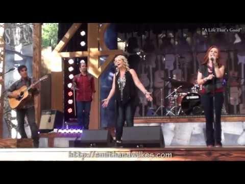 Country Music Live   SMITH – Costa Mesa Orange County California