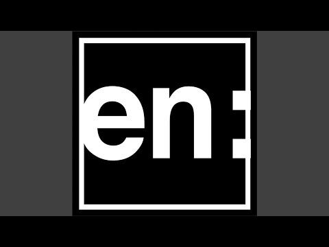 Gunshy (Desposible DJs Remix)