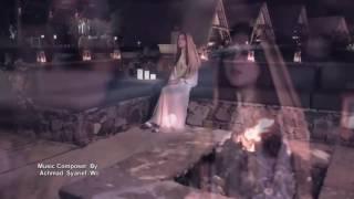 Raisa Andriana - Doa Niat Puasa 2017 Video