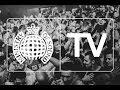 Ton! Dyson & SL Curtiz - Pump It Up (Original Mix)