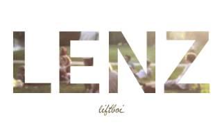 Liftboi - Lenz
