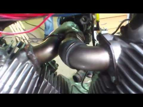 Front Master Cylinder Disassembly and Rebuild Procedure from YouTube · Duration:  6 minutes 25 seconds