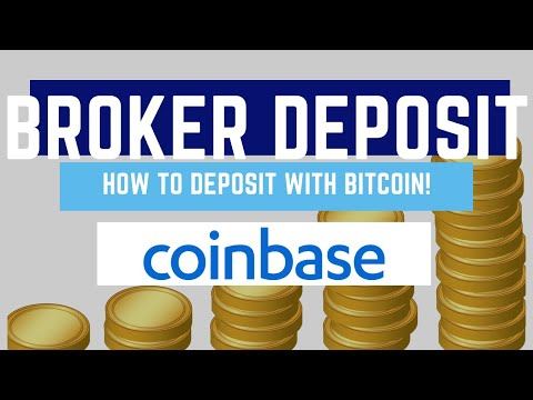 how-to-deposit-into-forex-broker-with-bitcoin