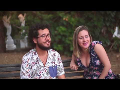 Orquestra & Coral Imolara