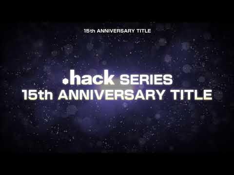 .hack//G.U. Last Recode - Video