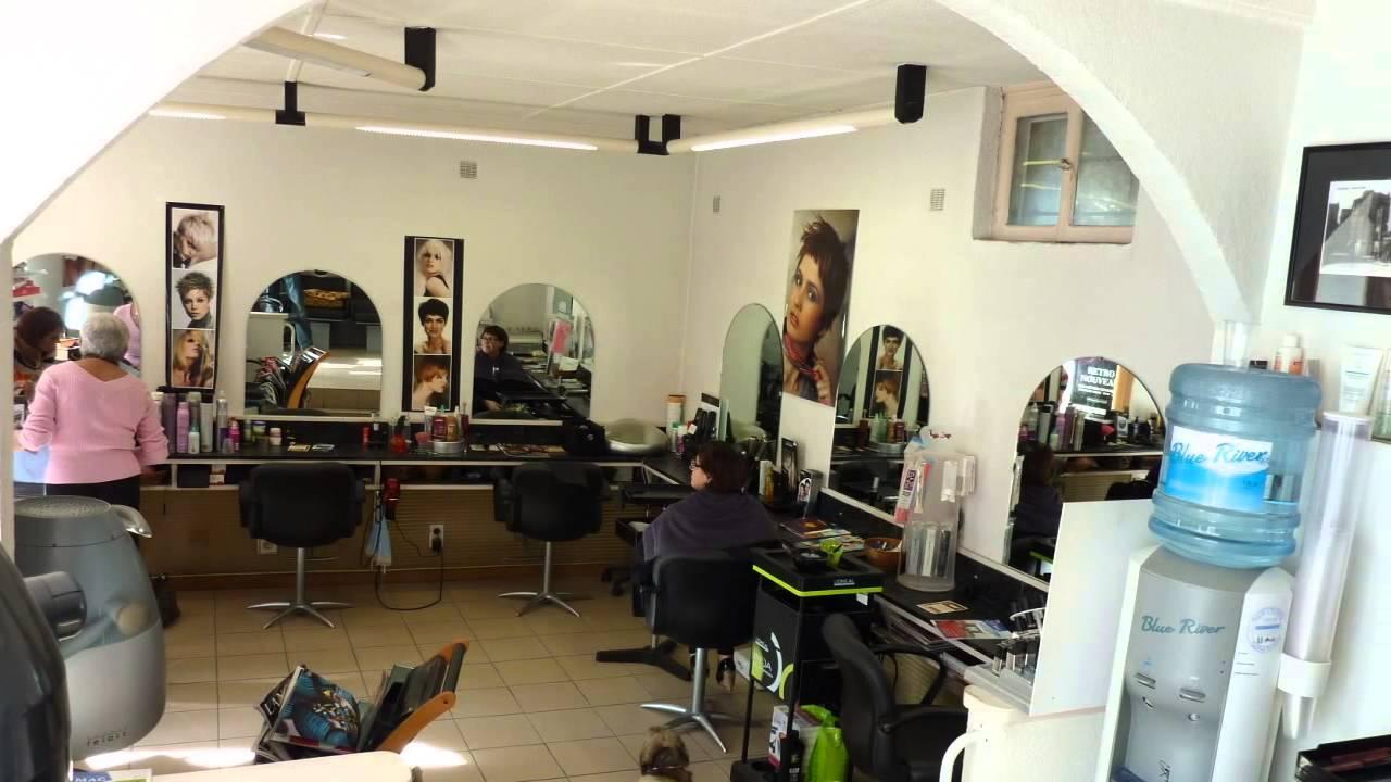 Salon de coiffure pilou bronzage sans soleil spray tan for Salon de bronzage