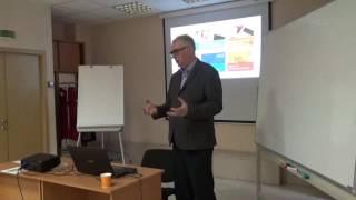 видео 1С:Управление холдингом 8