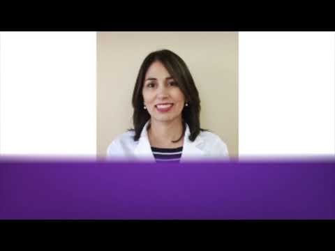 Florida Dental Care of Miller : Family Dentistry in Miami FL