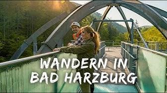 Wandern in Bad Harzburg | Best Mountain Artists 2019