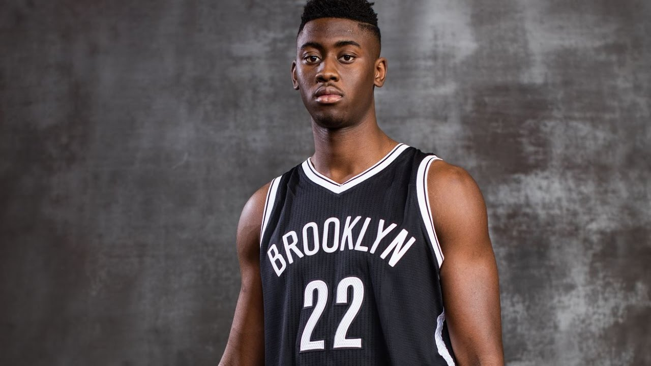 caris levert - photo #14