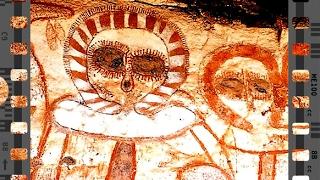 Древние цивилизации. Потерянный дар богов. Документальный фильм