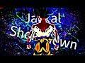 Dragon Ball Super AMV Jackal Shakedown LOUDPVCK Remix mp3