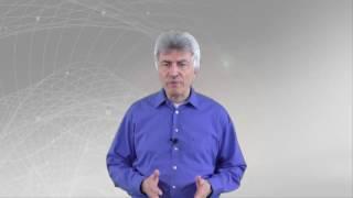 ISO HLS - Abschnitt 4.3 Anwendungsbereich des Managementsystems