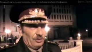 Украину захватили еврейские фашисты Хабад