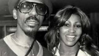 Ike & Tina Turner - Somebody Somewhere Needs You..