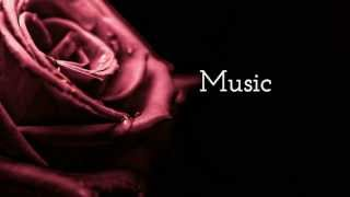 Baaton ko teri hum bhula na sakey- All is well Karaoke and Lyrics
